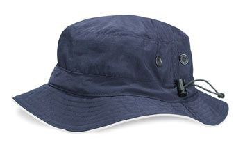 Picture of CARGO BUCKET HAT