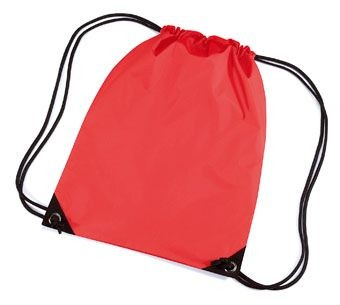 Picture of GYMSAC DRAWSTRING BAG