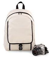 Picture of CLASSIC BACKPACK RUCKSACK