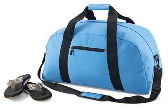 Picture of BAGBASE CLASSIC HOLDALL BAG