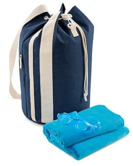 Picture of PACIFIC SEA BAG