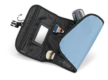 Picture of WASH BAG
