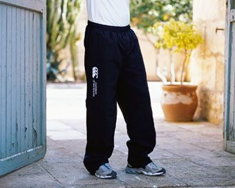 Picture of CANTERBURY STADIUM PANTS