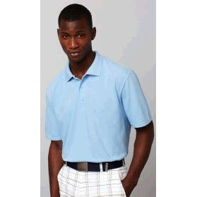 Picture of GILDAN DRYBLEND PIQUE POLO SHIRT