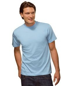 Picture of HANES TOP TEE SHIRT