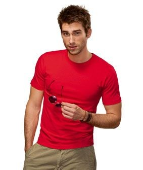 Picture of HANES FIT TEE SHIRT