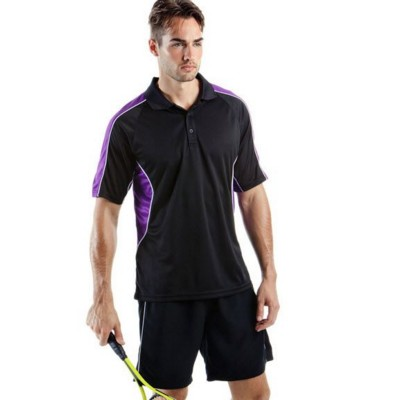 Picture of GAMEGEAR COOLTEX ACTIVE POLO SHIRT