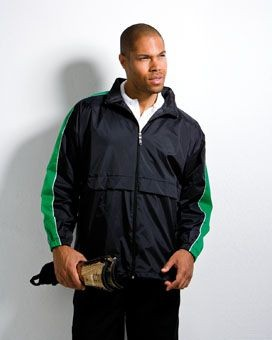 Picture of KUSTOM KIT GAMEGEAR SPORTING JACKET