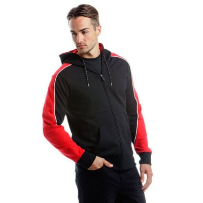 Picture of GAMEGEAR FORMULA RACING CLUBMAN HOODED HOODY JACKET
