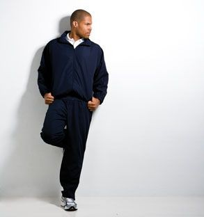 Picture of KUSTOM KIT GAMEGEAR TRACKSUIT