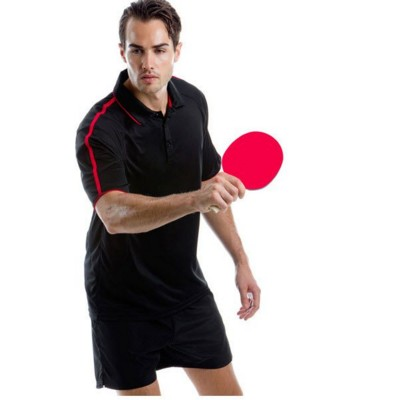Picture of GAMEGEAR COOLTEX SPORTS POLO SHIRT