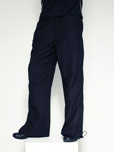 Picture of FINDEN & HALES TRACK PANTS