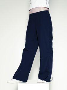 Picture of FINDEN & HALES LADIES TRACK PANTS