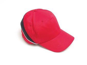 Picture of FINDEN & HALES TEAM BASEBALL CAP