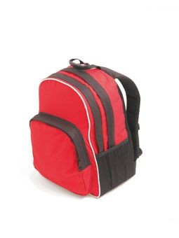 Picture of FINDEN & HALES ULTIMATE TEAM DAYPACK