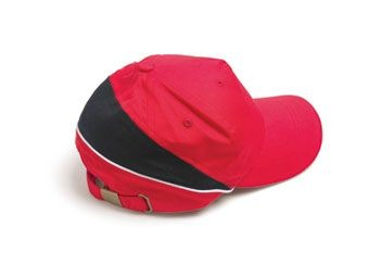 Picture of FINDEN & HALES CHILDRENS TEAM BASEBALL CAP