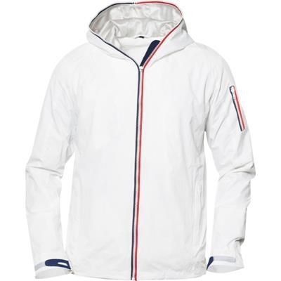 Picture of SEABROOK JACKET