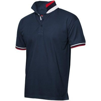Picture of NEWTON POLO SHIRT