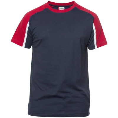 Picture of EATON TEE SHIRT
