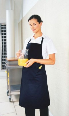 Picture of PREMIER POCKET APRON