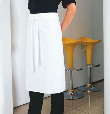 Picture of PREMIER LONG BAR APRON