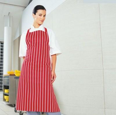 Picture of PREMIER STRIPE APRON