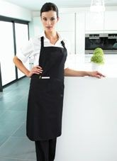 Picture of PREMIER FAIRTRADE APRON