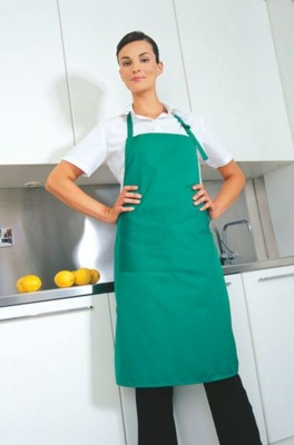 Picture of PREMIER DELUXE POCKET APRON