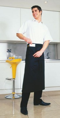 Picture of PREMIER BISTRO APRON