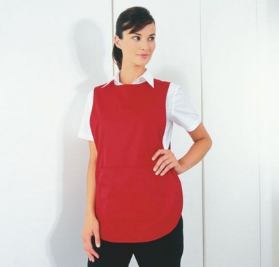 Picture of PREMIER POCKET TABARD