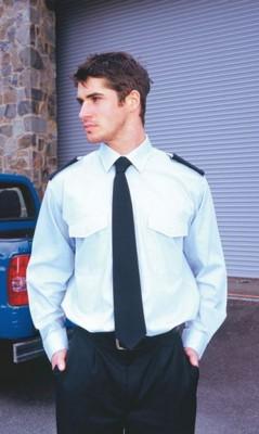 Picture of PREMIER LONG SLEEVE PILOT SHIRT