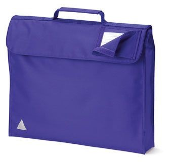 Picture of BOOK BAG