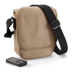 Picture of ECO-OPTION COMPACT REPORTER BAG