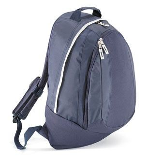Picture of 426 BACKPACK RUCKSACK