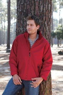 Picture of REGATTA HUDSON WATERPROOF THERMAL INSULATED JACKET