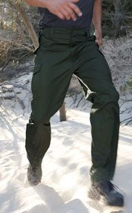 Picture of REGATTA US ARMY TROUSERS