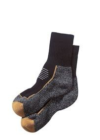 Picture of REGATTA PREMIUM WORKWEAR SOCKS
