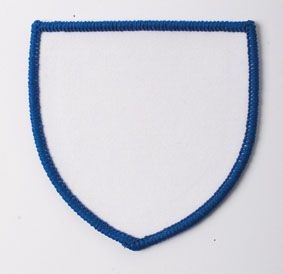 Picture of SHIELD BADGE