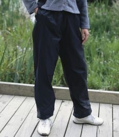 Picture of RESULT WEATHERGUARD RAIN TROUSERS