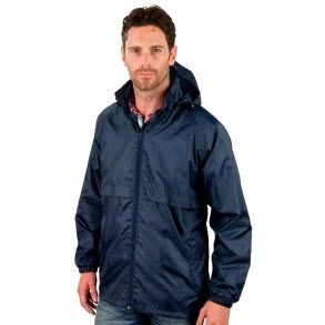 Picture of RESULT LIGHTWEIGHT JACKET