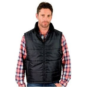 Picture of RESULT BODYWARMER