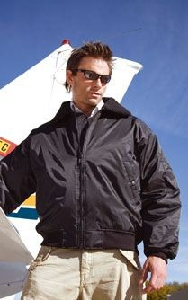 Picture of RESULT CLASSIC FLYING JACKET