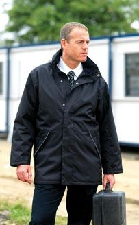 Picture of RTY WATERPROOF PROFESSIONAL JACKET