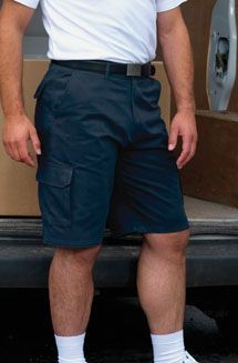 Picture of RTY CARGO SHORTS
