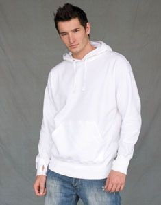 Picture of SKINNIFITMEN PREMIUM HOODED HOODY SWEATSHIRT
