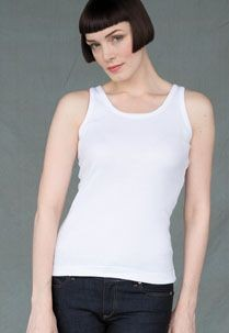 Picture of SKINNIFIT PURE CLASSICS TANK