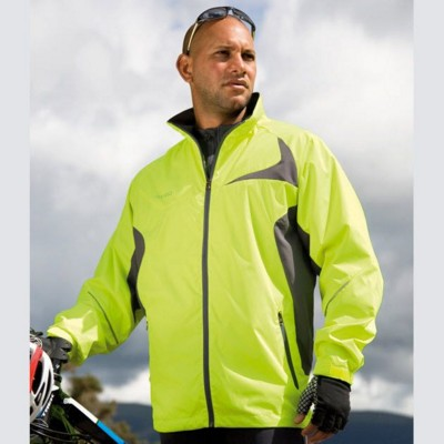 Picture of SPIRO MICRO-LITE TEAM JACKET