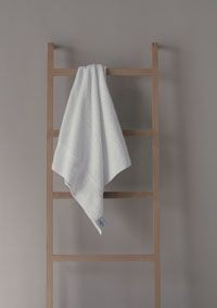 Picture of TOWEL CITY LUXURY BATH TOWEL