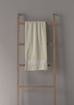 Picture of TOWEL CITY EGYPTIAN COTTON BATH TOWEL