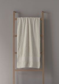 Picture of TOWEL CITY EGYPTIAN COTTON BATH SHEET